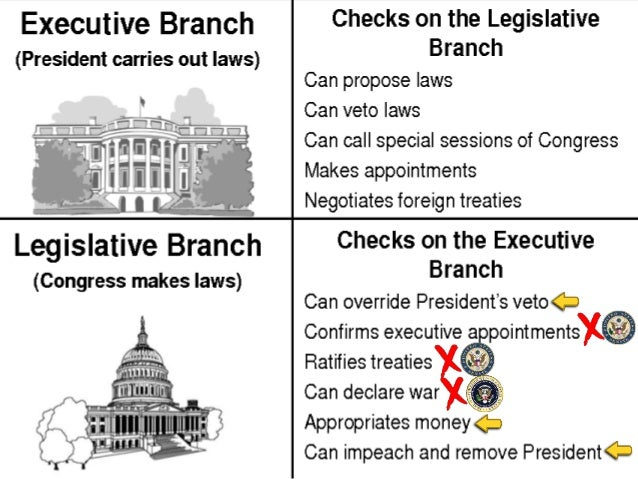 executive branch review The vice president, members of congress, and presidential electors top-ranking officers, like ambassadors, cabinet members, and federal judges only those in the executive branch all federal workers 30 secs.