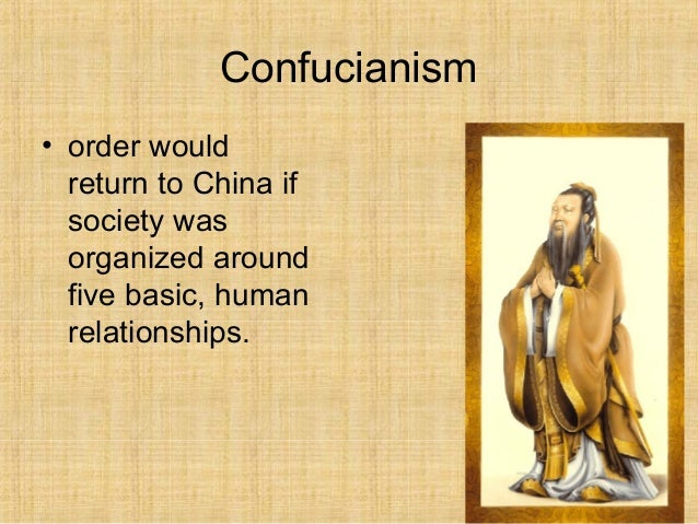 an analysis of the remains of confucius philosophy in the chinese people Confucius and the cultural revolution: a  the chinese people's reverence for confucius has varied from generation to generation,  our analysis of confucius.
