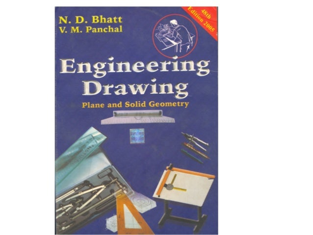 Drawing Describing any object/ information diagrammatically  Engineering Drawing Graphical means of expression of technica...