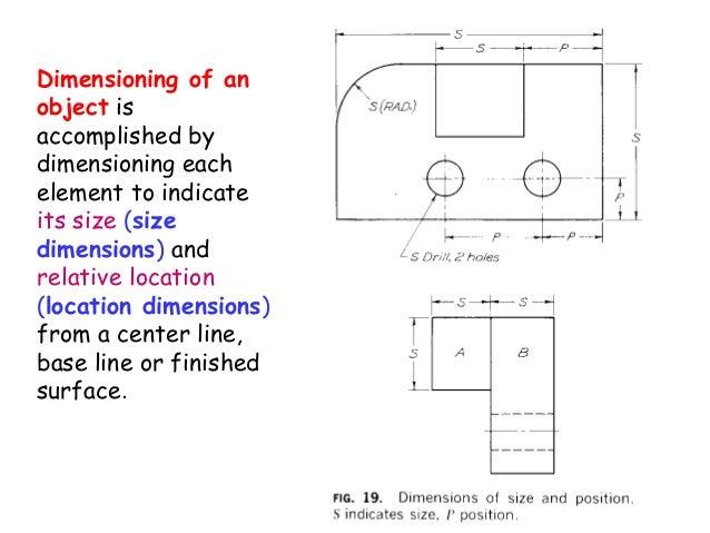 Engineering Drawing By Nd Bhatt Ebook