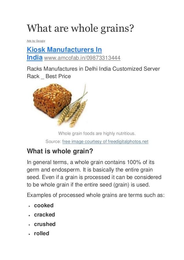 Wehani Rice Whole Foods