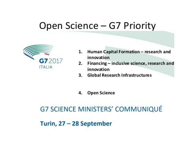 Claudia Bauzer Medeiros - Open Science meets Data Science: Some challenges to be faced Slide 2