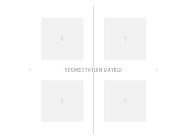 Manuel Lima, Codecademy: Design Process at Codecademy