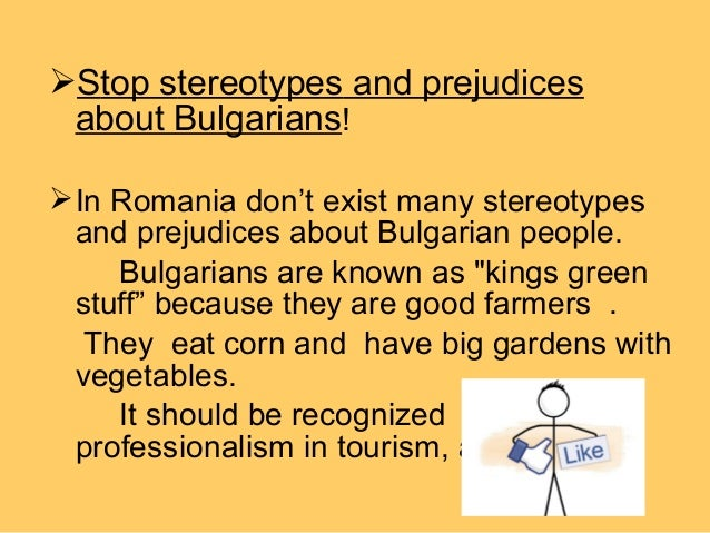 True or False: 10 Stereotypes about Romania and Romanians ... |Romanian Men Stereotypes