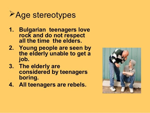 True or False: 10 Stereotypes about Romania and Romanians |Romanian Men Stereotypes