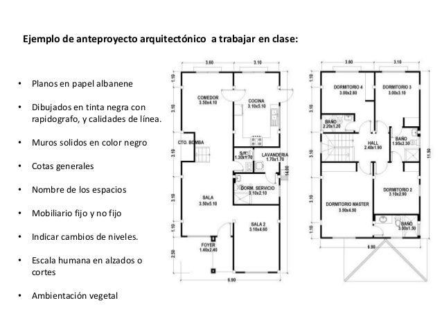 Metodolog a de la investigaci n ii componentes del dise o for Ejes arquitectonicos