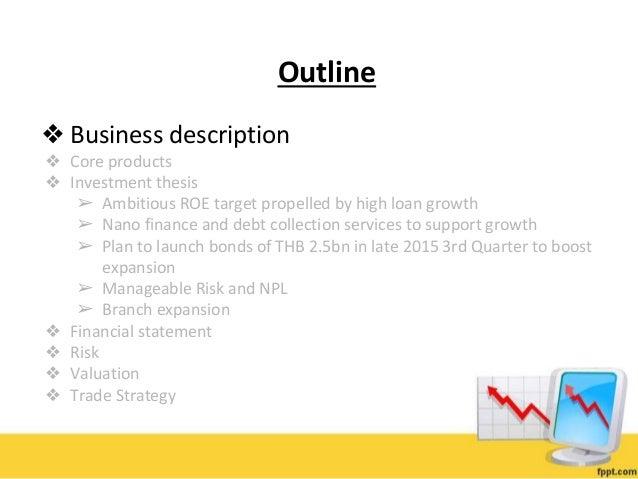 Sawad final Slide 2