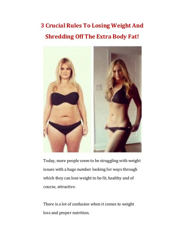 Best way for 300 pound woman to lose weight