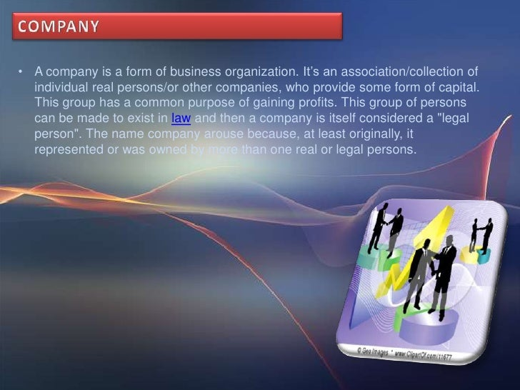  A product is any combination of goods and services offered to satisfy  the needs and wants of consumers.• Thus, a produc...
