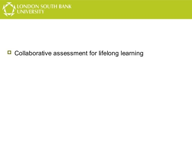 tda 3 7 assessment for learning Tda 37 support assessment for learning assessment task – tda 37 support assessment for learning task links to learning outcome 1, assessment.