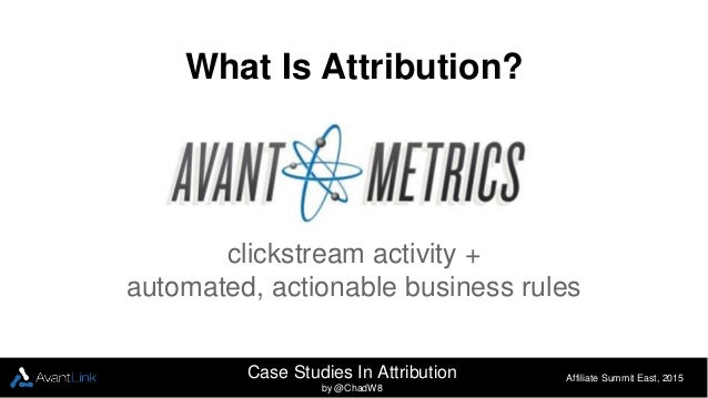 perception and attribution case study Attribution theory was developed over time from the theories of fritz heider, edward jones, keith davis, and harold kelley, all of whom were social psychologists it has been viewed among psychologists as relevant to the study of person perception , event perception , attitude change, the acquisition of self- knowledge,.