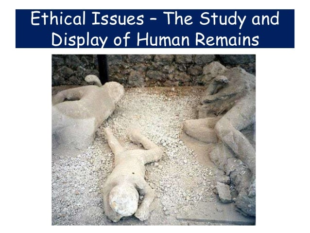an analysis of abortion as a moral issue Databases, political input from various media as well as case analyses  the  abortion issue encapsulates ethical, political and legal factors in clinical decision .