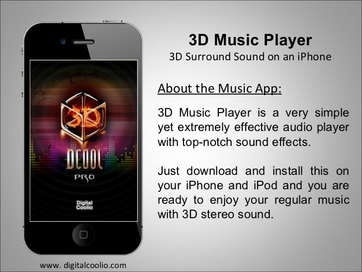 how to share music between iphones iphone app 9367