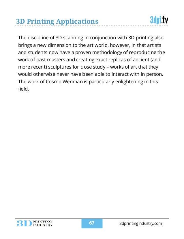 3D printing-guide