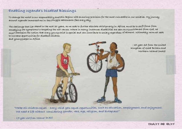 stereotypes in adolescence Social antecedents and consequences of gender-sport  physical activity change during adolescence:  and consequences of gender-sport stereotypes.