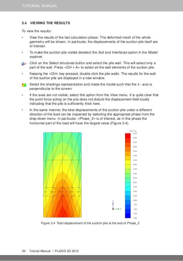 3 d2012 1 tutorial rh slideshare net Mini Book Tutorial Walk Cycle Tutorial