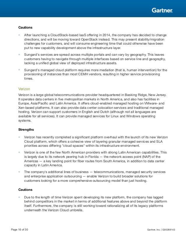 University of warwick thesis template