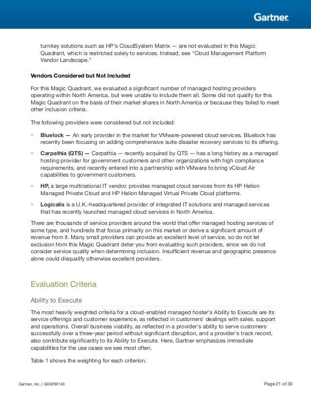 labor market essay labor markets