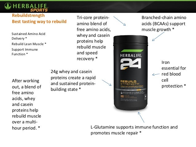 Amino acids muscle growth best