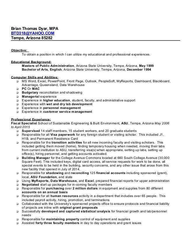 term paper writing companies academic homework services stilo