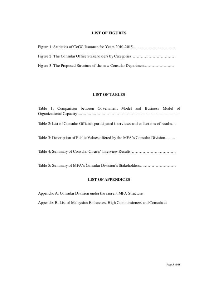 appendix b office comparison interviews Year five final report -- appendix b-1 1 department of commerce the comparison group results from all interviews and focus groups (held across the nation) and will not be attributing.