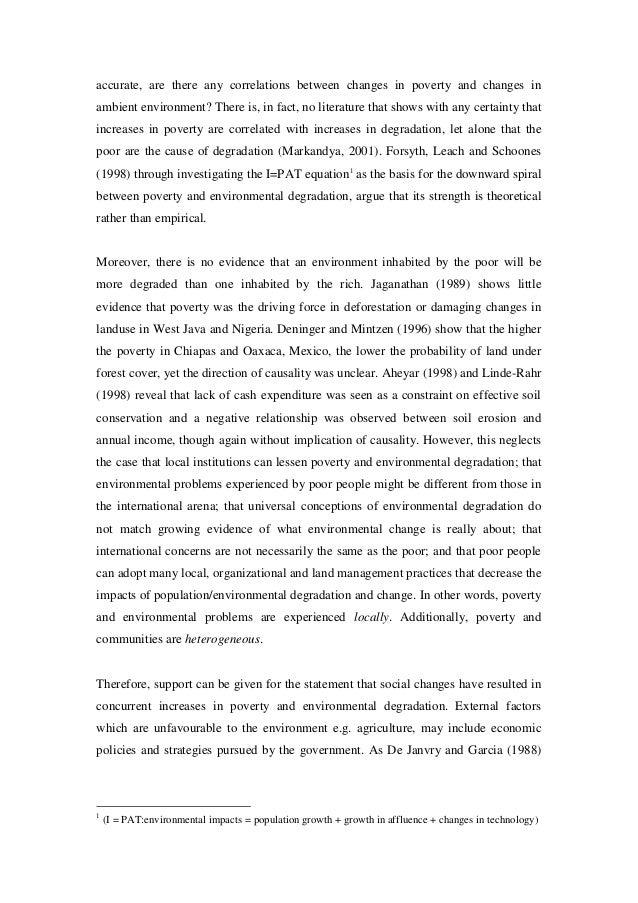 Linnovation dans lentreprise dissertation help