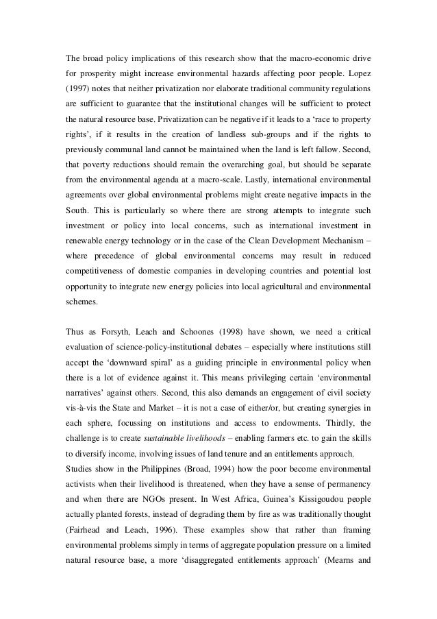 sustainable development essay This seminar paper will try to explore the relationship between housing development and sustainability the term 'sustainability' is very vast and.