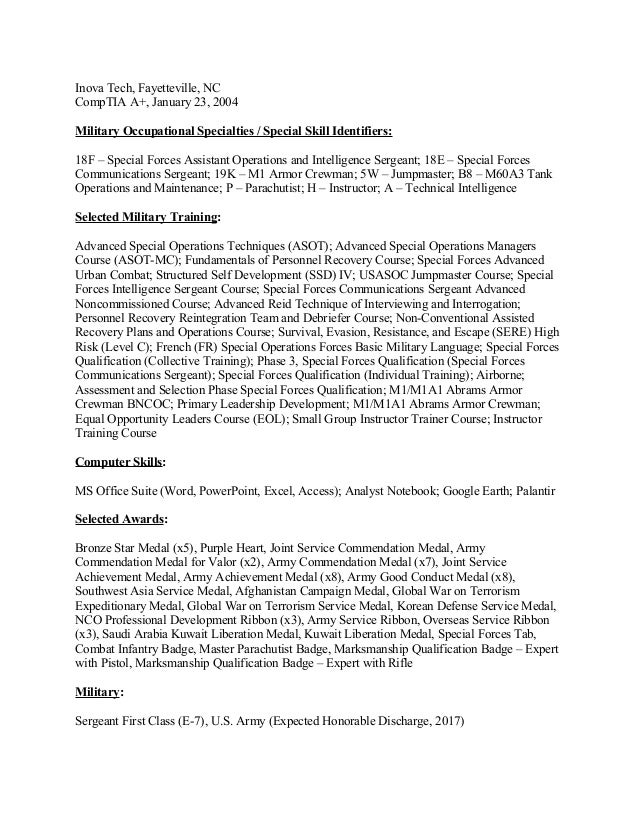 greathead eugene federal resume final