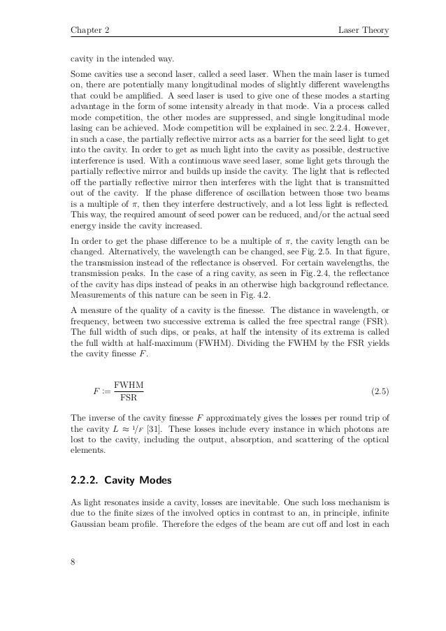 Optical burst switching thesis
