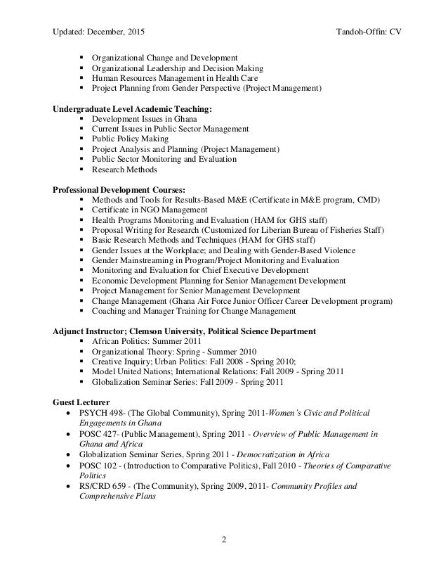 Human resources and organizational behavior for health care leadership in health care management ess