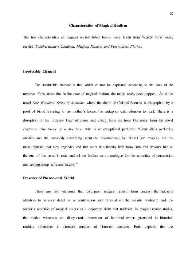 stanford transfer essay Stanford transfer application essay