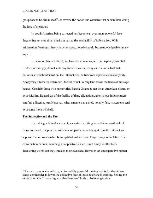 Mahatma Gandhi Essay In English  Custom Essay Papers also Expository Essay Thesis Statement Examples Thesis Rss Business Ethics Essays