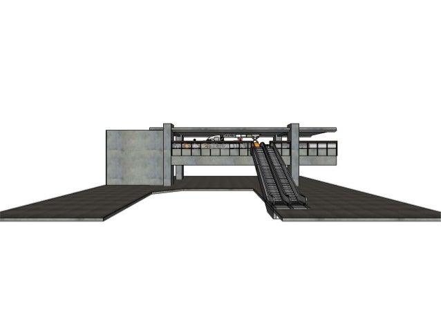 3Ds00 AIRBUS XCOPE