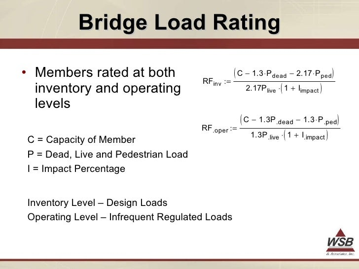 truss bridge analysis Project report on truss bridge 34,642 views share like  • truss analysis gives the bar forces in a truss, for a statically determined truss, these bar forces .
