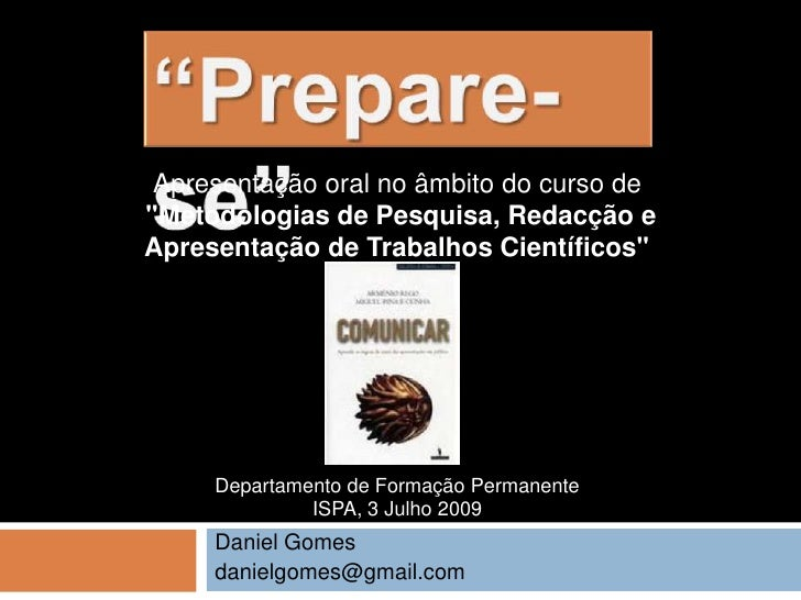 3 Daniel Gomes