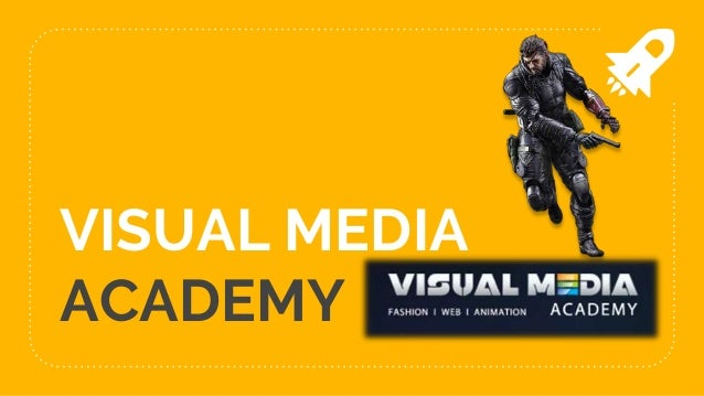 3d Animation And Fashion Designing Course In Chandigarh