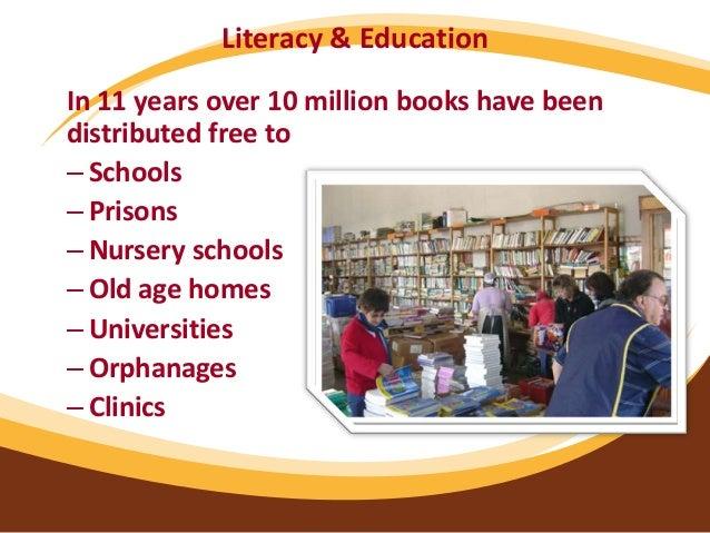 Dar es salaam april 2014 Slide 2