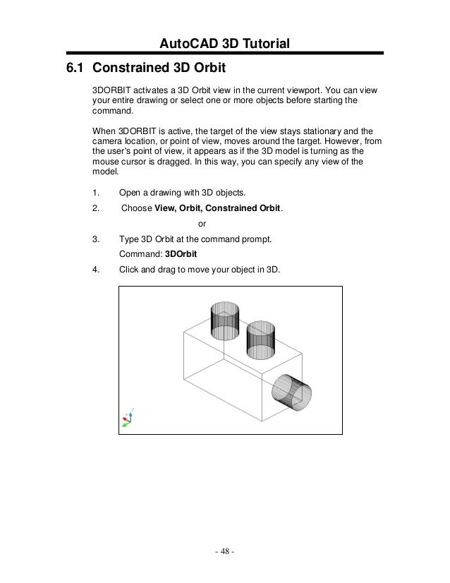 autocad 2009 how to open vieport in paperspace