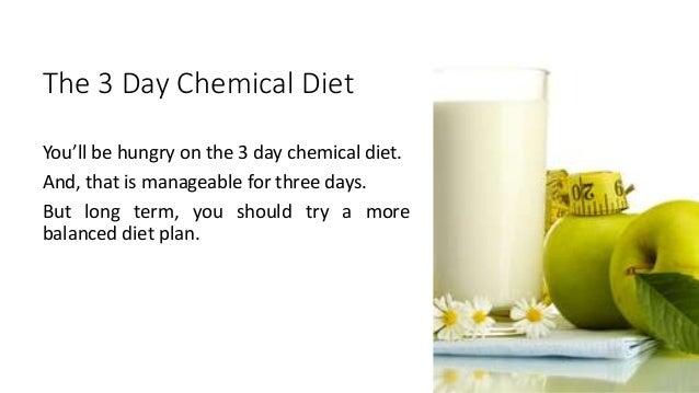Candida Diet Plan.com