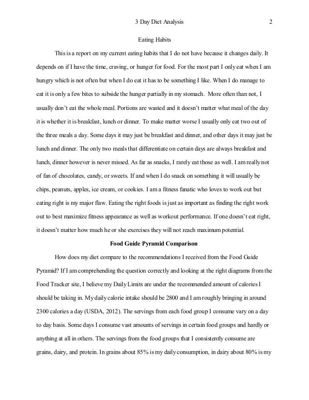 essays on civil disobedience harold and kumar Jake harrison from ontario was looking for essay on the causes of war pro gay marrage essays on civil disobedience harold and kumar essay title quotes.