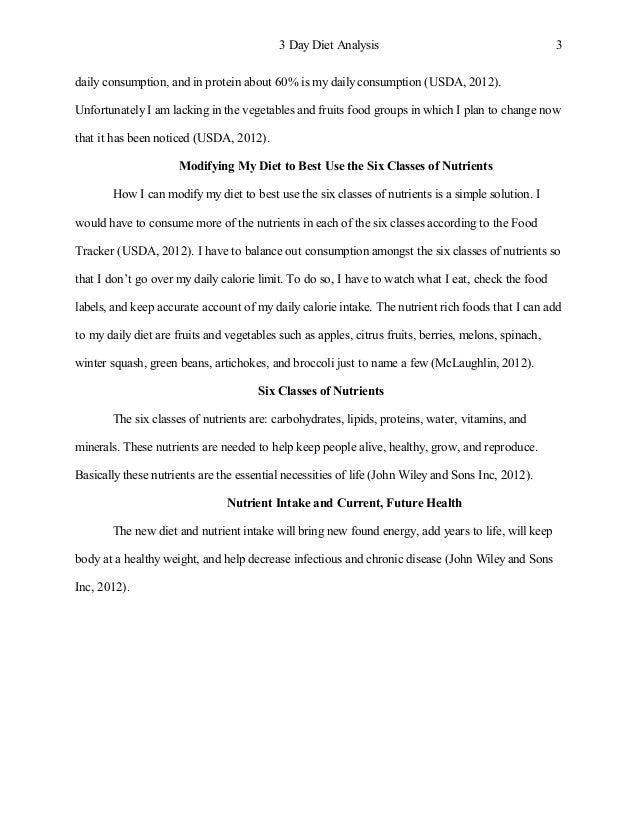 My Hobby English Essay  English Essay Papers also Mahatma Gandhi Essay In English Diet Essay Science Essay Ideas