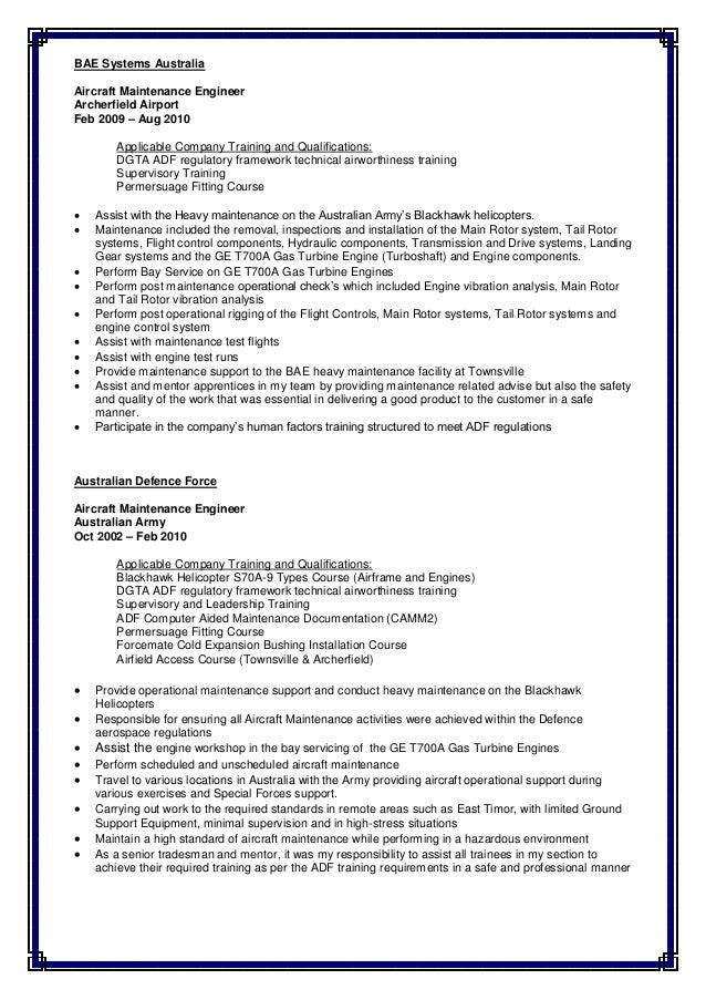 glen wiltshire resume