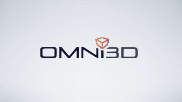3D-commerce, czyli co drukarka 3D ma wspólnego ze sklepami w sieci i projektantami.