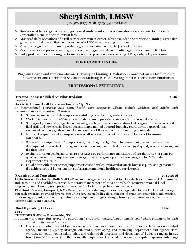 lmsw resume sle ideas best 25 sle resume ideas on