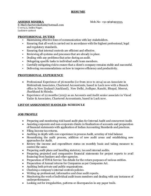 All UN jobs in Yangon, Myanmar