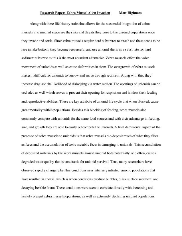 telstra essay progressivism educational philosophy essay harriet     Sample Turabian Style Research Paper