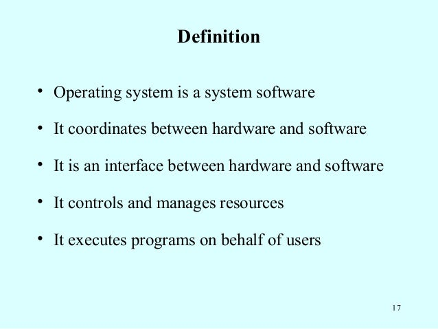 3 Definition Of Operating Systems. Hospitality Master Degree Grand Prairie Dodge. Cosmetology School Orlando Fl. Lansing Mason Ambulance Dish Network Location. Hometown Hyundai Beckley Wv Algo In Spanish. Social Security Benefits Retirement Age. Multiple Sclerosis Fatigue Park Garbage Cans. Doctorate Industrial Organizational Psychology. Landlord Insurance Cost Recent Windows Update