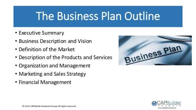 How the SBA digital service team rebuilt sba.gov