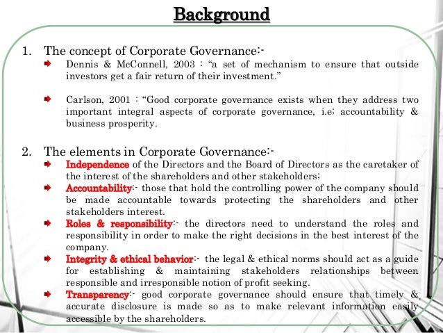 division of powers between shareholders and directors The division of power between the board and shareholders is important, not only because the individuals involved and voting structures may be different at each level, but also because directors .