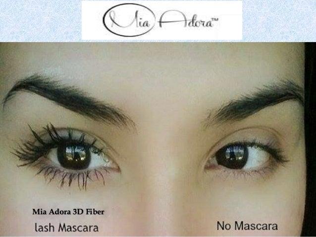 2486a686f0a 3d fiber lash mascara reviews top from the list